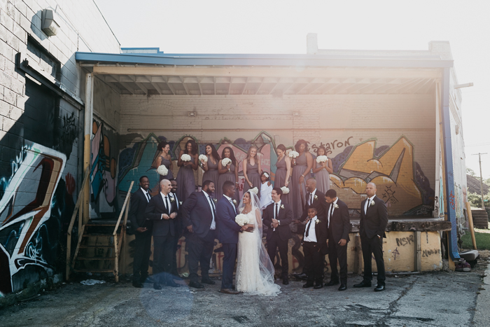 ashley+aaron-55